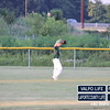Senior-Little-League-Championship-Game-Portage-VS-Valpo-2011 062