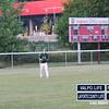 Senior-Little-League-Championship-Game-Portage-VS-Valpo-2011 063