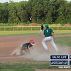 Senior-Little-League-Championship-Game-Portage-VS-Valpo-2011 028
