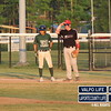 Senior-Little-League-Championship-Game-Portage-VS-Valpo-2011 048