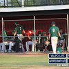 Senior-Little-League-Championship-Game-Portage-VS-Valpo-2011 011