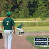 Senior-Little-League-Championship-Game-Portage-VS-Valpo-2011 023