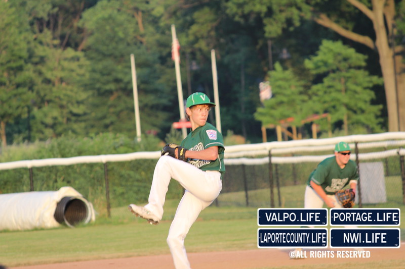 Senior-Little-League-Championship-Game-Portage-VS-Valpo-2011 016