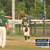 Senior-Little-League-Championship-Game-Portage-VS-Valpo-2011 030