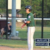 Senior-Little-League-Championship-Game-Portage-VS-Valpo-2011 043
