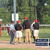 Senior-Little-League-Championship-Game-Portage-VS-Valpo-2011 007