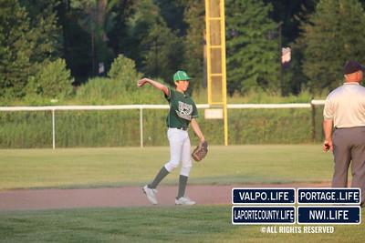 Senior-Little-League-Championship-Game-Portage-VS-Valpo-2011 022