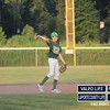 Senior-Little-League-Championship-Game-Portage-VS-Valpo-2011 022