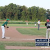 Senior-Little-League-Championship-Game-Portage-VS-Valpo-2011 079