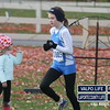 AAU-Cross-Country (29)