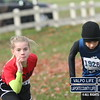 AAU-Cross-Country (45)