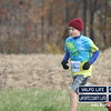 AAU-Cross-Country (27)