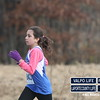 AAU-Cross-Country (28)