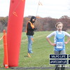 AAU-Cross-Country (34)