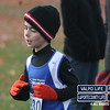 AAU-Cross-Country (30)