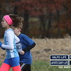 AAU-Cross-Country (23)