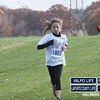 AAU-Cross-Country (16)