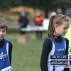 AAU-Cross-Country (57)