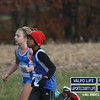 AAU-Cross-Country (25)