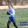 AAU-Cross-Country (11)