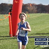 AAU-Cross-Country (15)