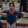 Valpo Club Gymnastics Meet December 2010 (3)