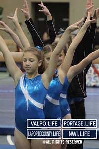 Valpo Club Gymnastics Meet December 2010 (27)