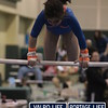 Valpo Club Gymnastics Meet December 2010 (6)