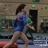 Valpo Club Gymnastics Meet December 2010 (391)