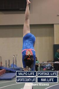 Valpo Club Gymnastics Meet December 2010 (20)