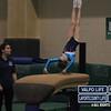 Valpo Club Gymnastics Meet December 2010 (388)