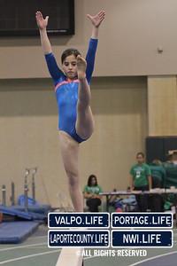 Valpo Club Gymnastics Meet December 2010 (19)