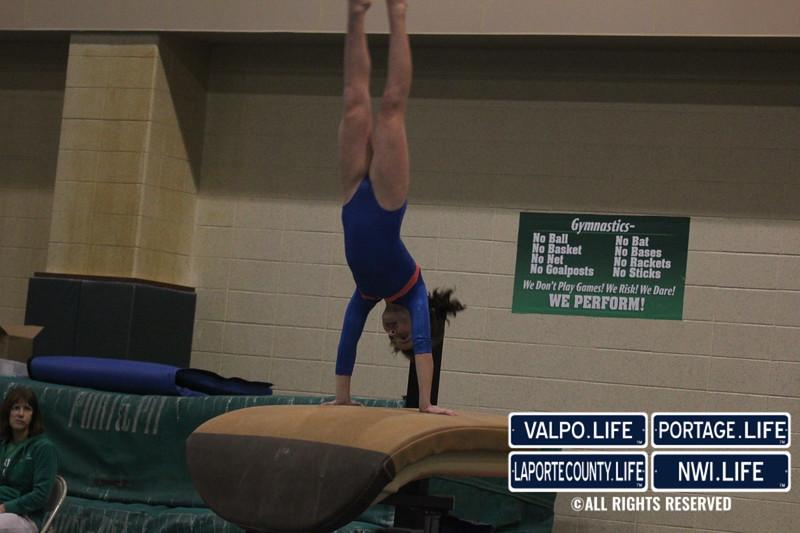 Valpo Club Gymnastics Meet December 2010 (392)