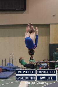 Valpo Club Gymnastics Meet December 2010 (25)