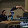 Valpo Club Gymnastics Meet December 2010 (379)