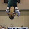 Valpo Club Gymnastics Meet December 2010 (15)