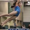 Valpo Club Gymnastics Meet December 2010 (1)