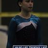 Valpo Club Gymnastics Meet December 2010 (374)