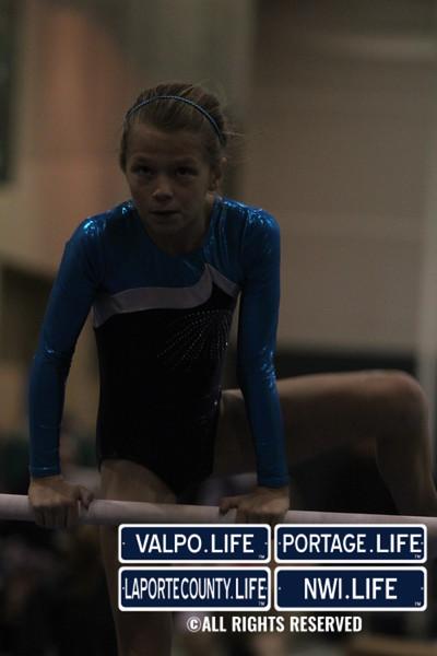 Valpo Club Gymnastics Meet December 2010 (404)