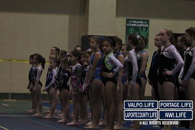 Valpo Club Gymnastics Meet December 2010 (26)