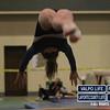 Valpo Club Gymnastics Meet December 2010 (384)