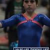 Valpo Club Gymnastics Meet December 2010 (2)