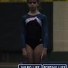 Valpo Club Gymnastics Meet December 2010 (381)