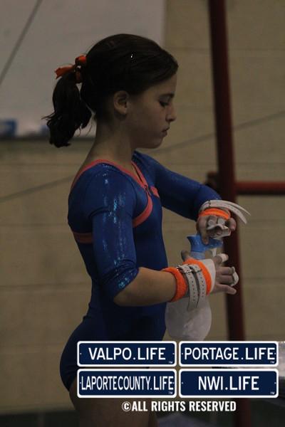 Valpo Club Gymnastics Meet December 2010 (409)