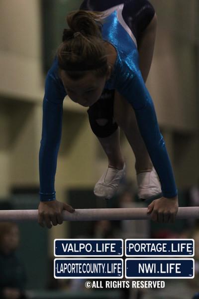 Valpo Club Gymnastics Meet December 2010 (396)