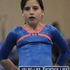 Valpo Club Gymnastics Meet December 2010 (17)