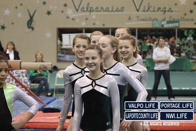Valpo Club Gymnastics Meet December 2010 (28)