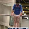 Valpo Club Gymnastics Meet December 2010 (7)
