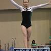 Valpo Club Gymnastics Meet December 2010 (12)