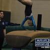 Valpo Club Gymnastics Meet December 2010 (385)